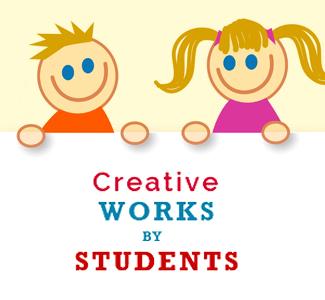 creativeworks