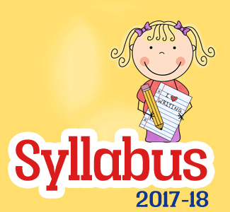 syllabusimage