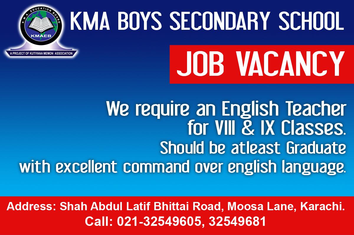 AD_boys_sec_english_teacher
