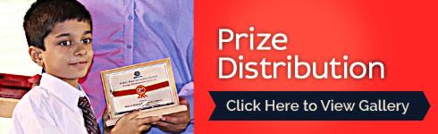 prize-distribution